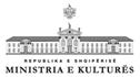 ministria_kultures_2