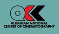 qkk_logo