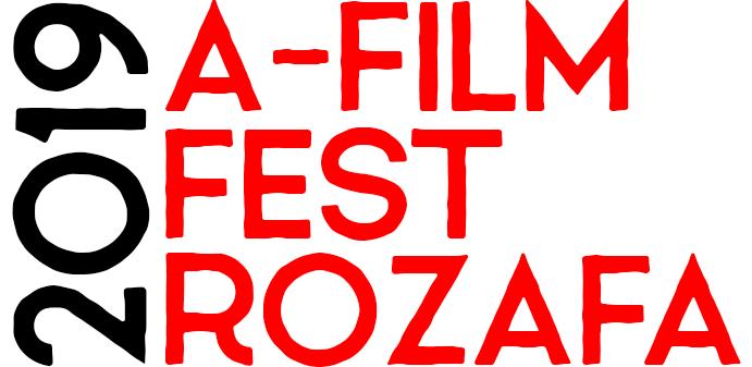 AnifestRozafa